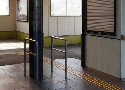 gate2196.jpg