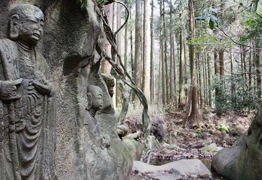 sekibutu_3022.jpg