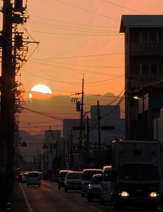 yuyake-0939.jpg
